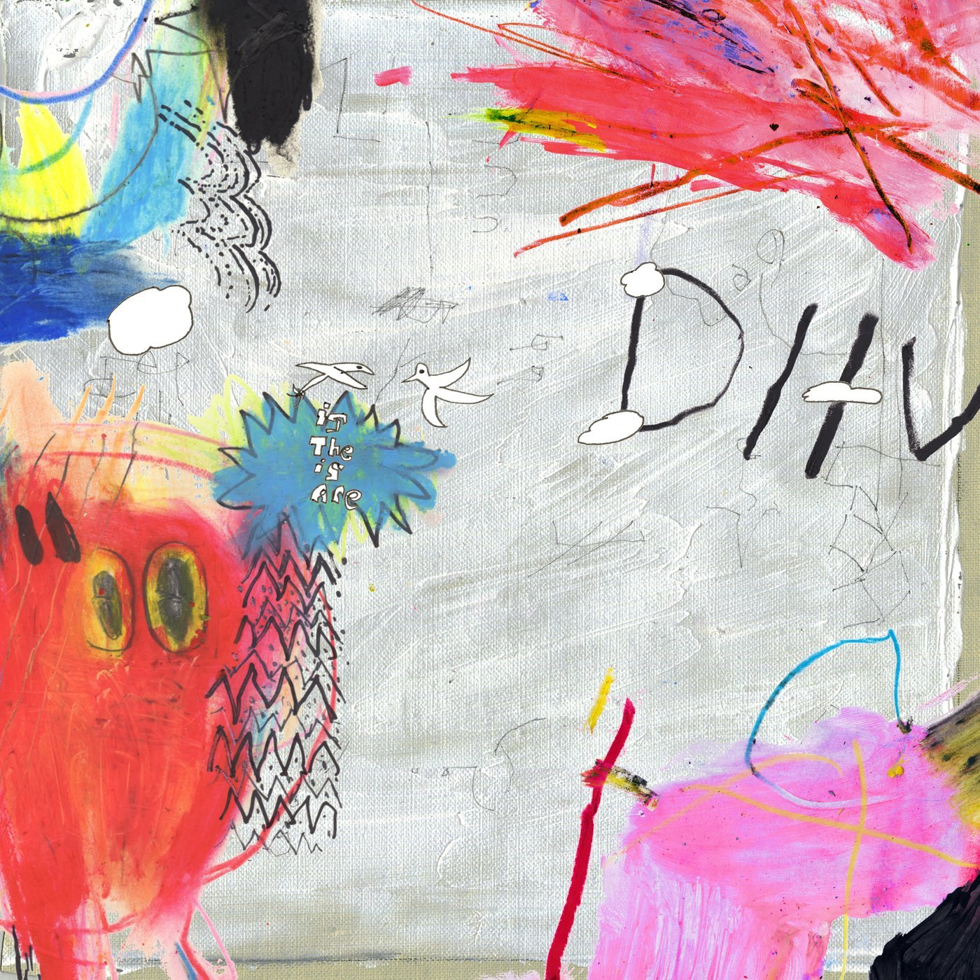 DIIV - Is The Is Are.jpg - 553.38 KB