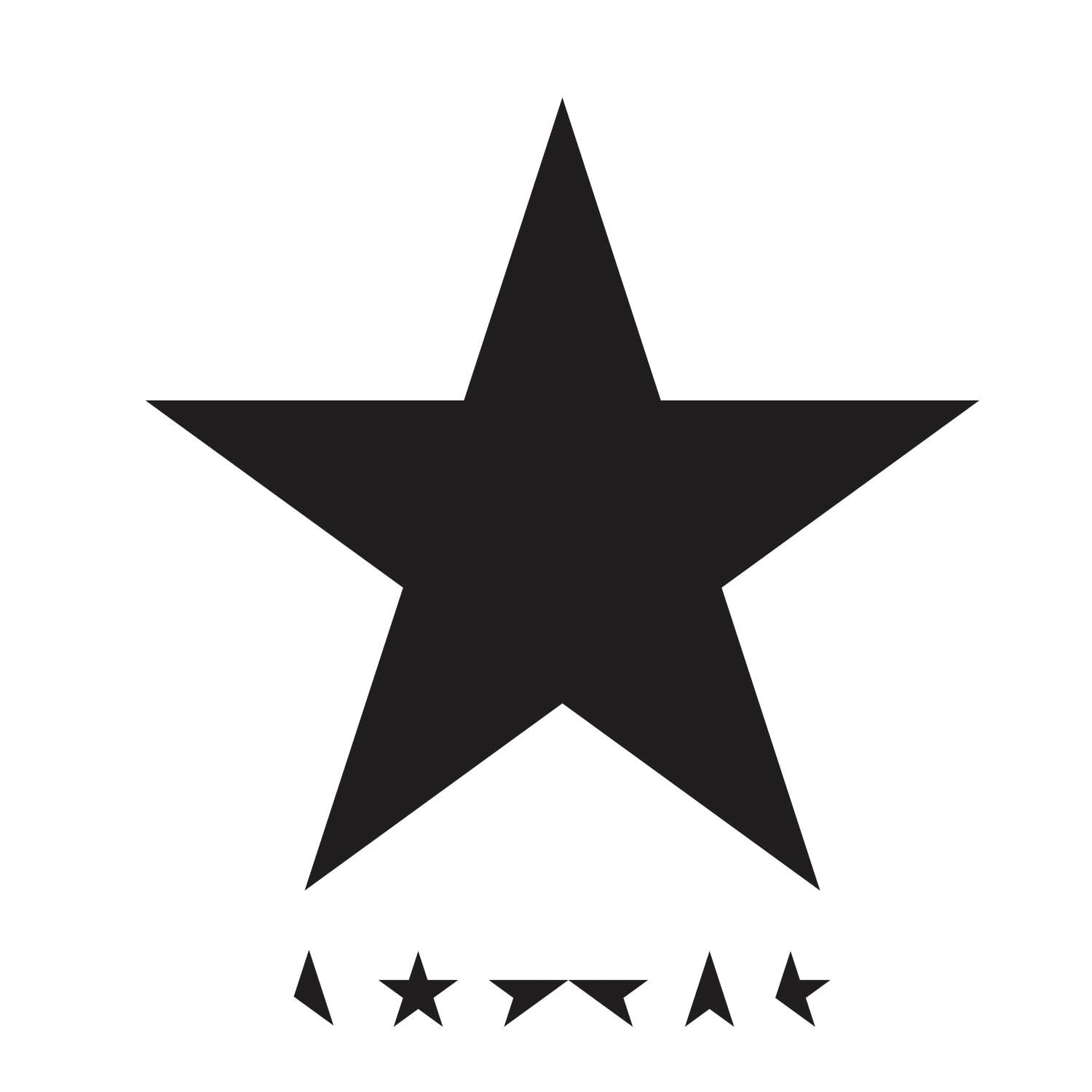 David Bowie - Blackstar.jpg - 35.56 KB