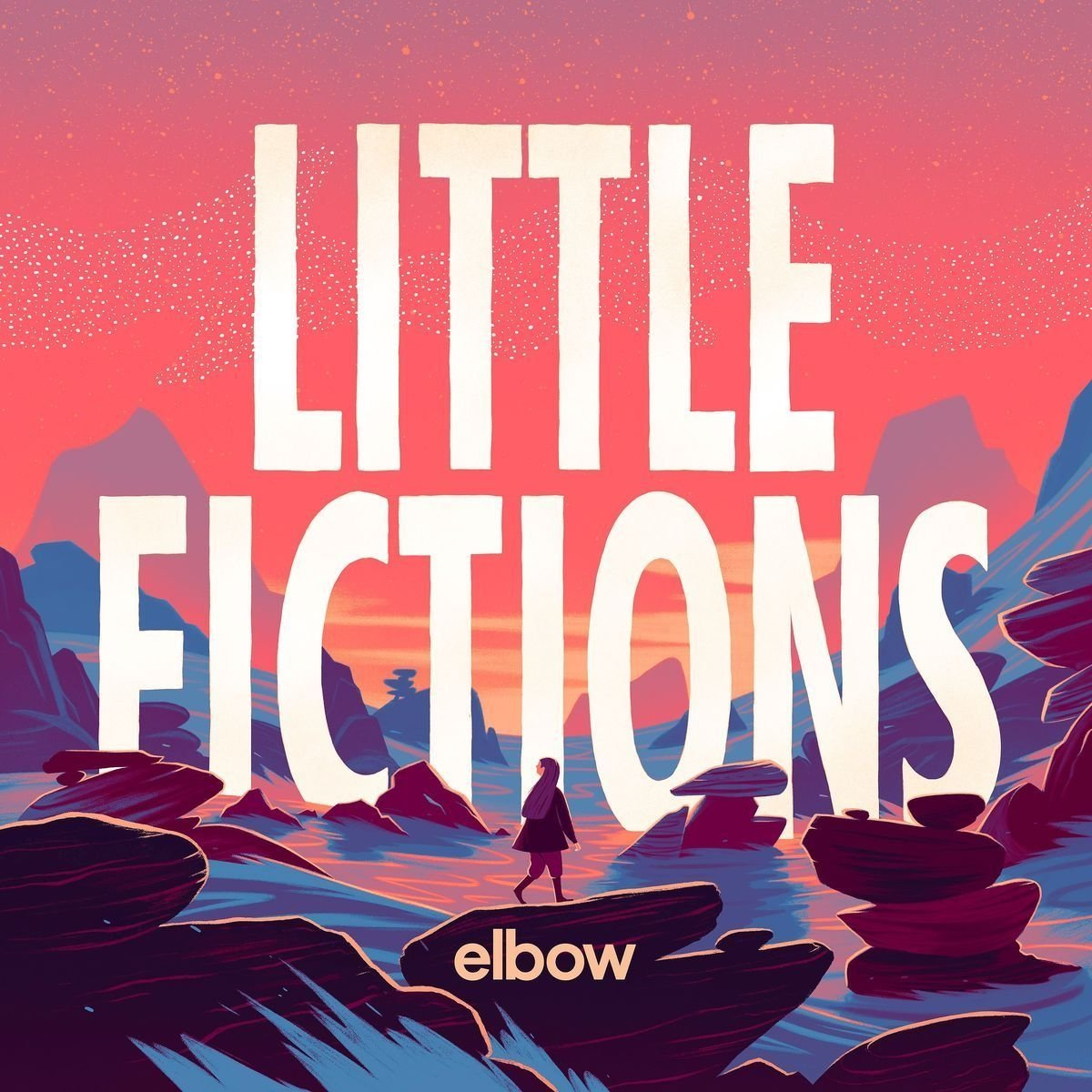 Elbow - Little Fictions.jpg - 200.82 KB