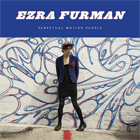 Ezra Furman - Perpetual Motion People.jpg - 29.69 KB