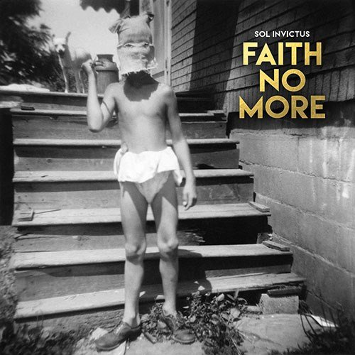 Faith No More - Sol Invictus.jpg - 60.16 KB