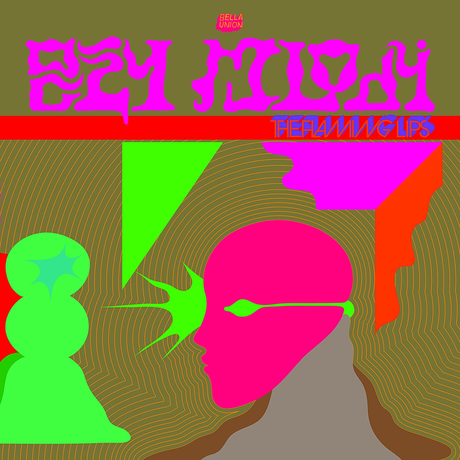 Flaming Lips - Oczy Mlody.jpg - 295.02 KB