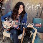 Kurt Vile - Blieve Im going Down.jpg - 8.83 KB