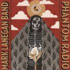Mark Lanegan - Phantom Radio.jpg - 7.17 KB