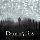 Mercury Rev - The Light In You.jpg - 5.46 KB
