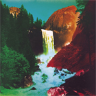 My Morning Jacket - The waterfall.jpg - 25.17 KB