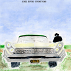 Neil Young - Storytone.jpg - 21.02 KB