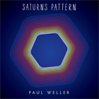 Paul Weller - Saturns pattern.jpg - 18.27 KB