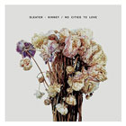 Sleater Kinney - No cities To Love.jpg - 6.15 KB