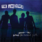 The Libertines - Anthems For Doomed Youth.jpg - 5.89 KB