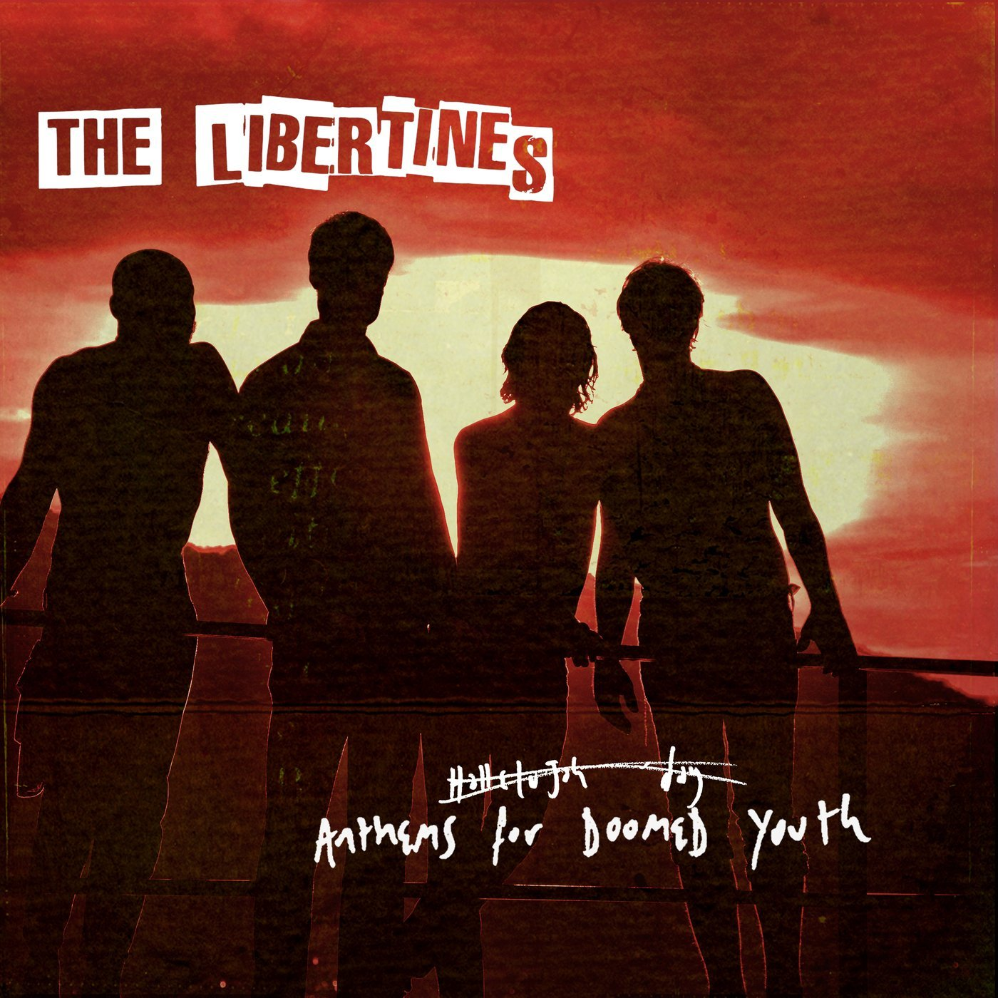 The Libertines-Anthems For Doomed Youth.jpg - 314.55 KB