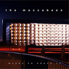 The Maccabees - Marks to prove it.jpg - 8.11 KB
