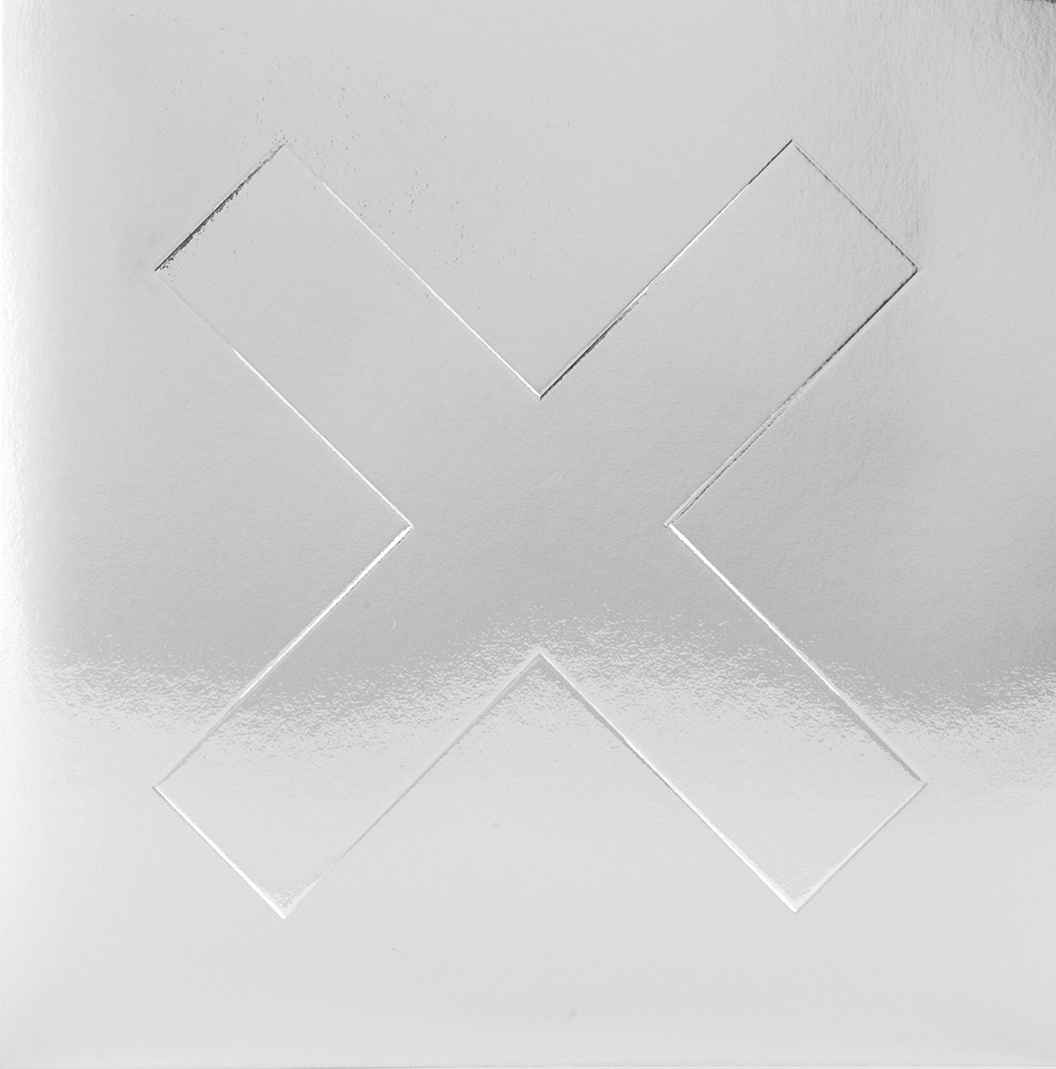 The XX - I See You.jpg - 208.36 KB