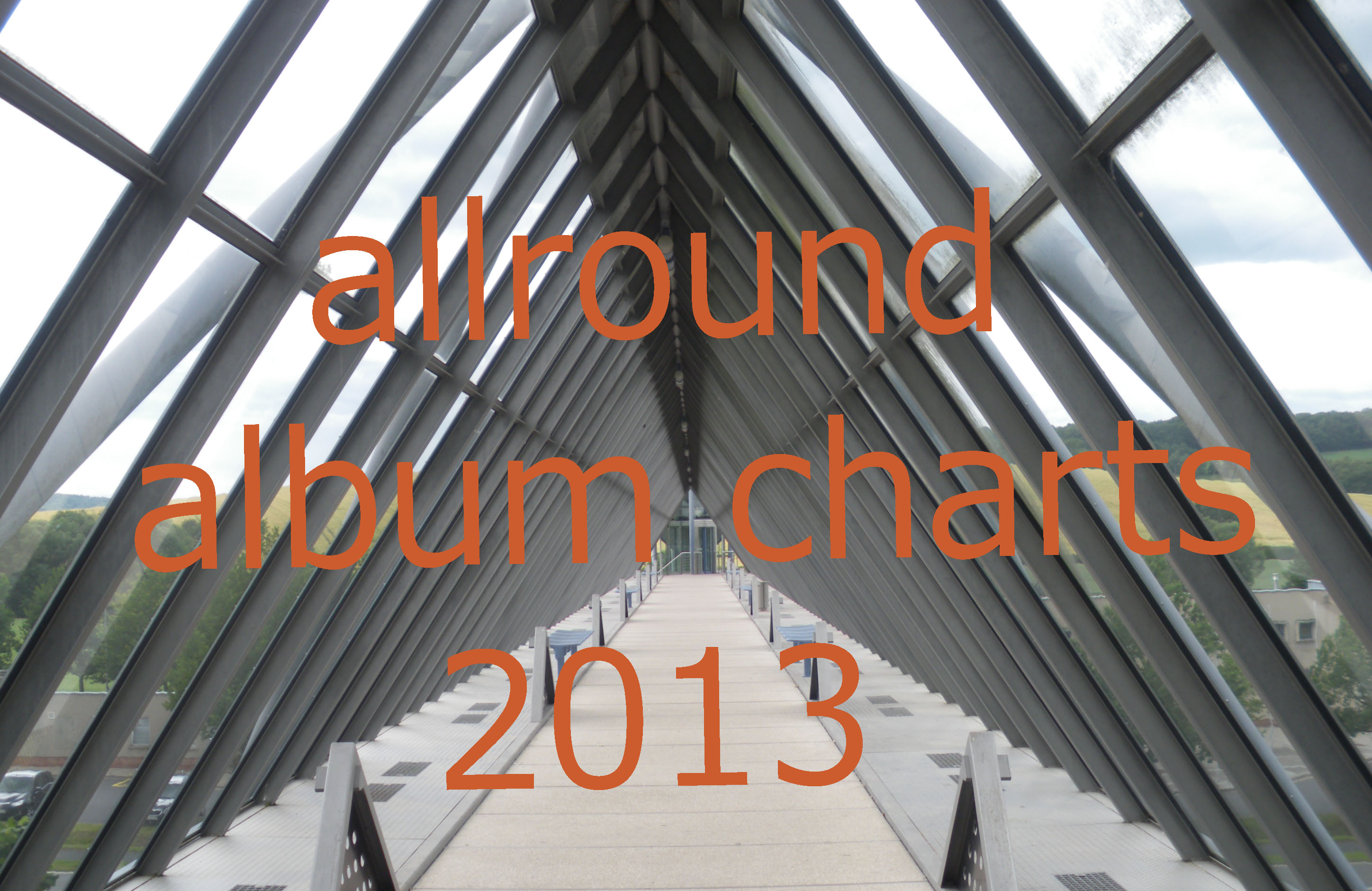 allround albumcharts 2013.jpg - 627.33 KB