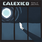 calexico - edge of the sun.jpg - 15.23 KB