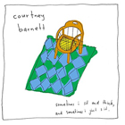 courtney barnett - Sometimes i sit.jpg - 15.52 KB