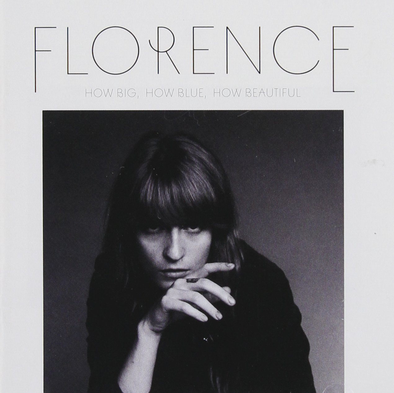 florence  the machine - how big how blue how beautiful.jpg - 137.20 KB