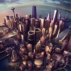 foo fighters - sonic highways.jpg - 27.96 KB