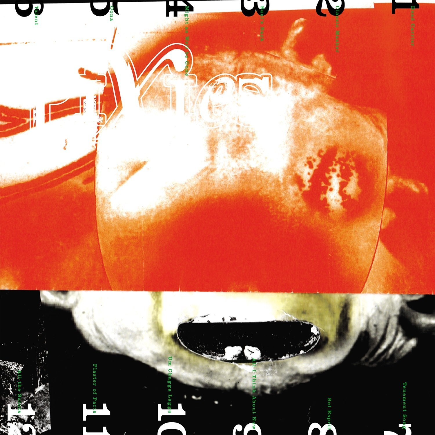 pixies - Head Carrier.jpg - 306.77 KB