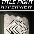 title fight - Hyperview.jpg - 8.31 KB
