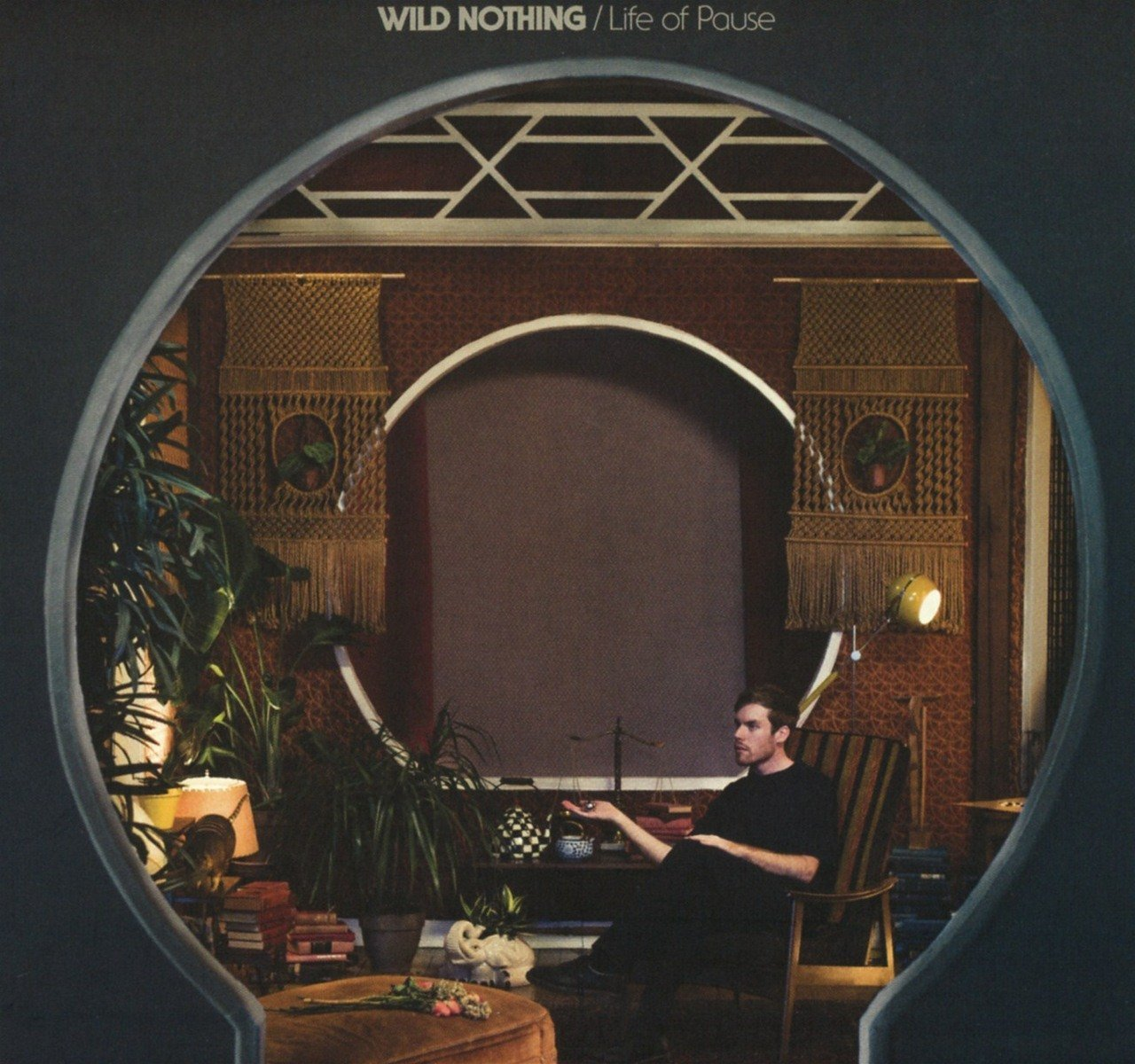 wild nothing - life of pause.jpg - 259.65 KB