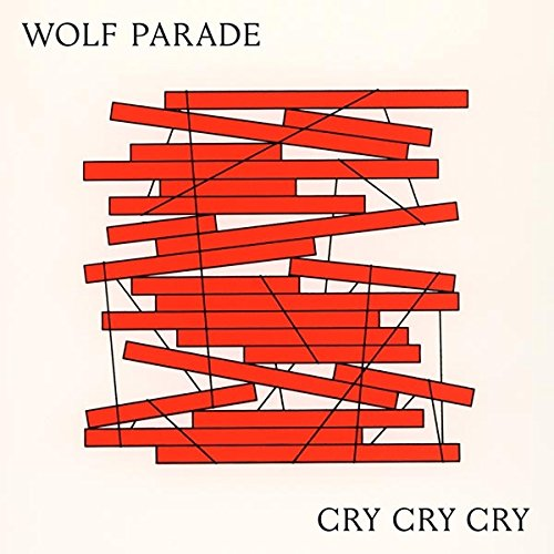 wolf parade - Cry Cry Cry.jpg - 47.58 KB